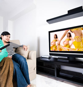 wholesale  televisions